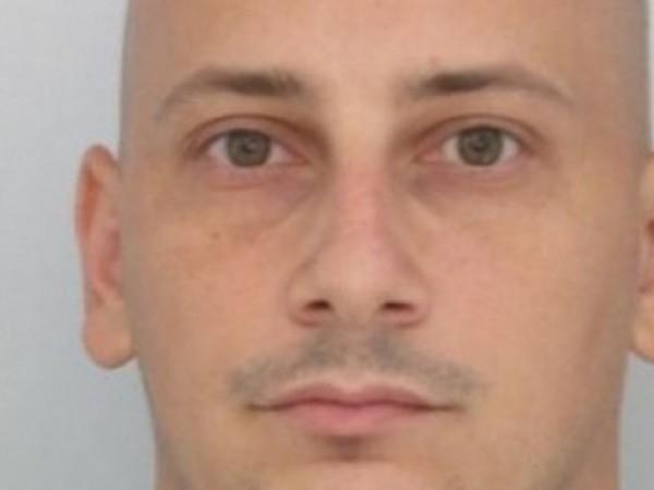 36-годишния Мариян Пантелеев от Плевен е в неизвестност от две