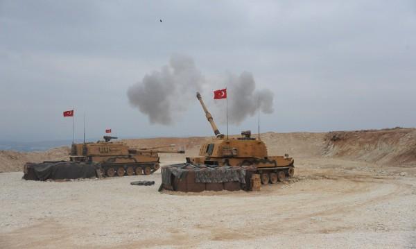 Турция не дава да я критикуват за Сирия. А убитите в Йемен?