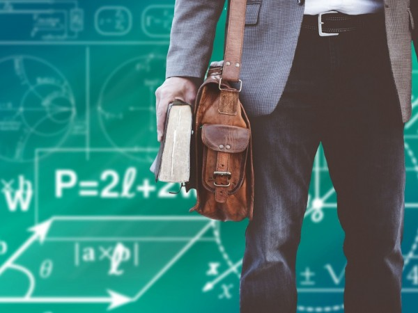 До 2034 година топ професиите по търсене на пазара на