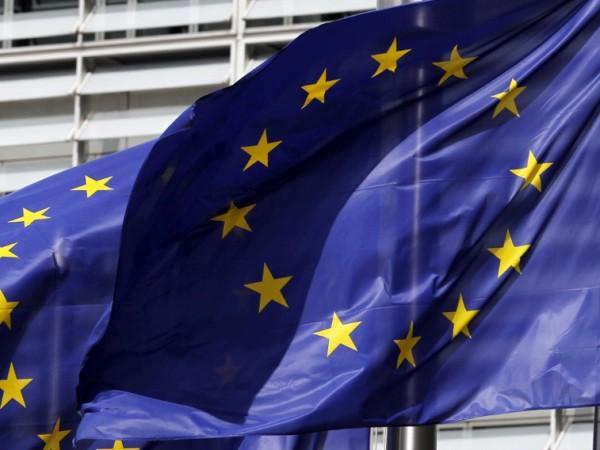 Европейската комисия започна наказателни процедури срещу България заради правилата за