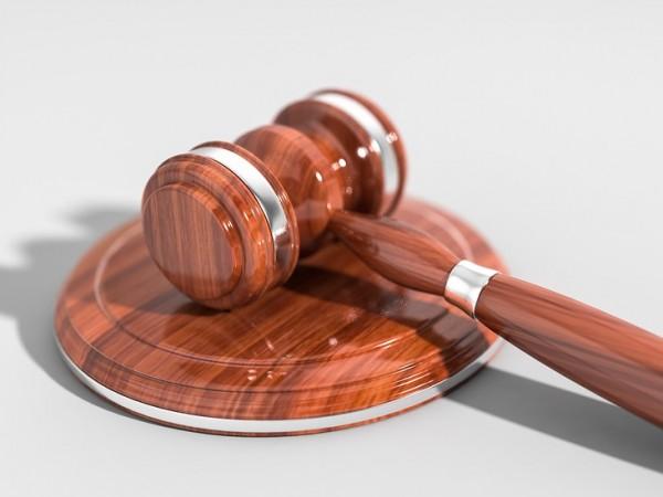 Пловдивският апелативен съд отмени определение на Окръжен съд - Стара
