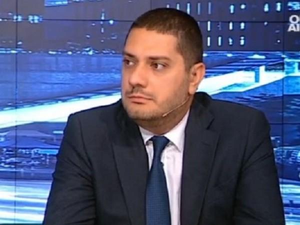 """""""България няма да спира началото на преговорите на Северна Македония"""