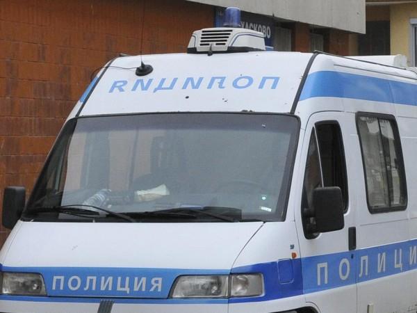 Намерената застреляна в кола в София Станка Марангозова е била