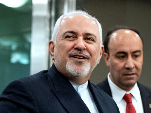 Иран даде още някои подробности по регионалния си проект за