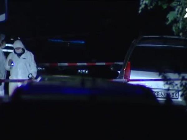 """Намерената снощи убита жена в столичния квартал """"Младост"""" е била"""
