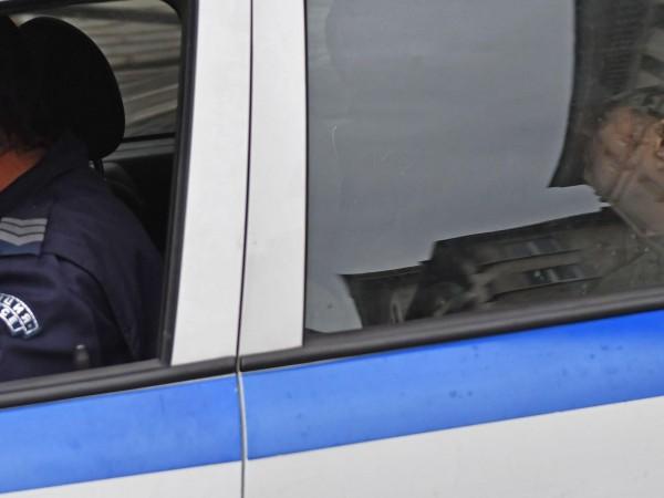 Полицията откри тялото на 37-годишен мъж от с. Гороцвет, в