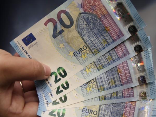 България може да се присъедини към валутно - курсовия механизъм