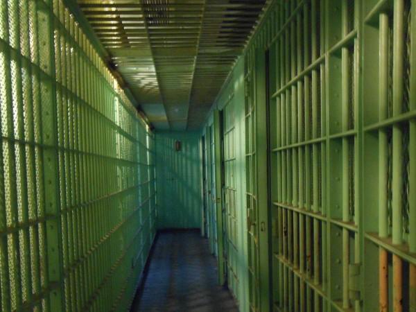 На четири години затвор беше осъден мъж за убийство по