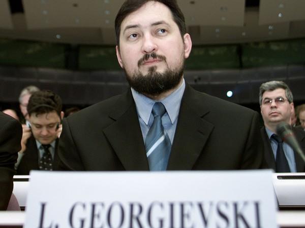 Бившият македонски премиер Любчо Георгиевски смята, че най-новите условия, които