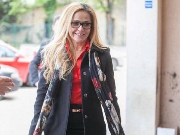 Десислава Иванчева, Биляна Петрова и Петко Дюлгеров окончателно остават под
