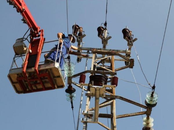 ЧЕЗ Разпределение България извърши подготовка на мрежата за предстоящия зимен