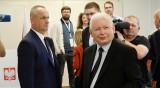 Консервативната партия в Полша печели парламентарните избори