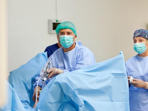 Простатната жлеза е важен орган в мъжкия организъм, но и