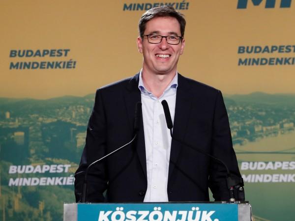 Партията на унгарския премиер Виктор Орбан губи на местните избори