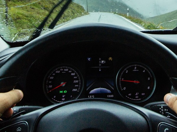 Нов проект на министерството на транспорта предвижда кандидатите за шофьорска