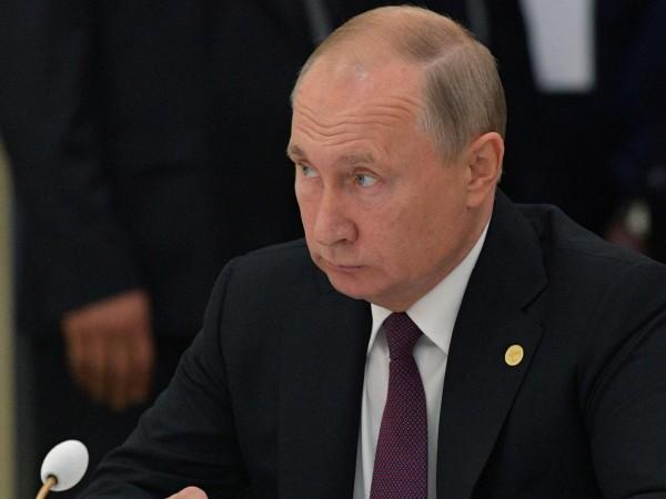 """""""Безпрецедентно топли партньорски и дори приятелски отношения"""" свързват днес Москва"""