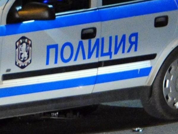 Тежката катастрофа тази нощ край Казанлък, при която загинаха шестима