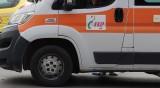 Шофьор блъсна и уби пенсионер в Берковица