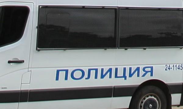 Арестуваха мъж и жена за убийството в Костенец