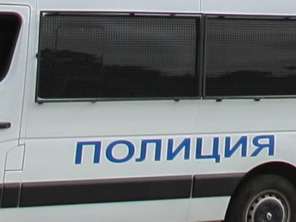 Мъж и жена от Костенец са арестувани за убийството, извършено