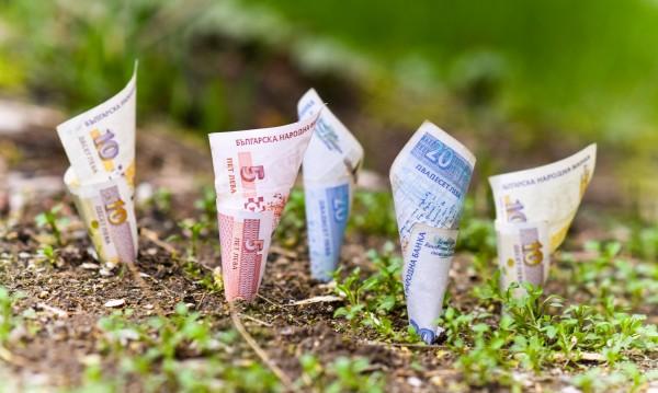 """""""Агрион Финанс"""" облекчава лизинговите условия"""