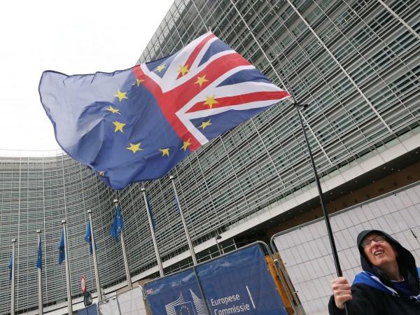 Съдбата на Brexit-а ще се реши тази седмица на последните