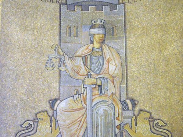Окръжният съд в Добрич наказа румънец, избегнал плащането на данъци