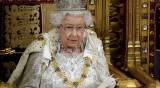 Елизабет II зададе курса: Излизане от ЕС в края на месеца