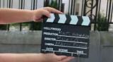 Деца снимат кино, филмите им – на Киномания