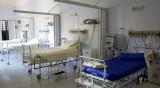 Как ще бъдат решени проблемите в здравеопазването?