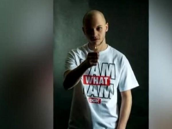 Прокуратурата проучва мъж, заплашил във видеоклип със смърт премиера Борисов