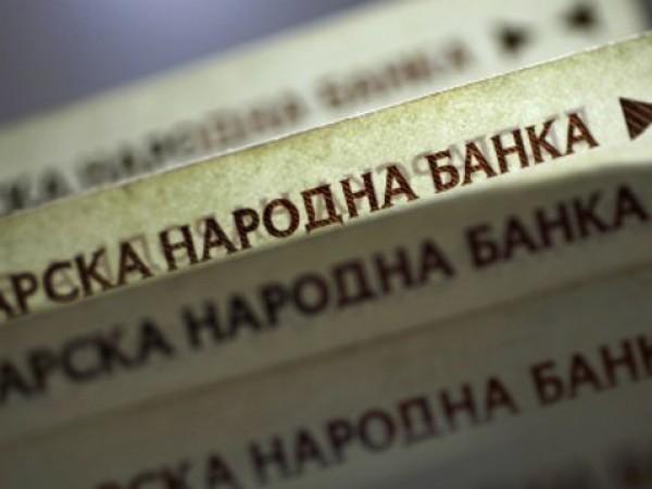 12.9 млн. лв. са неизплатените заплати на работници за първите