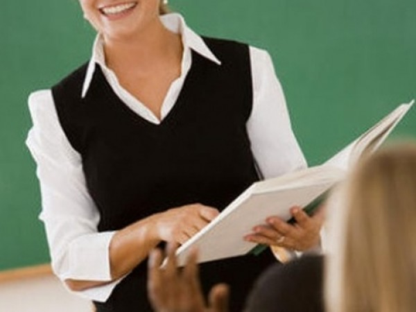 Във Велико Търново 37 млади учители са започнали работа в