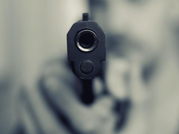 68-годишен мъж прострелял с пневматичен пистолет куче в Кърджали, съобщават