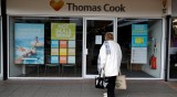 Бившият шеф на Томас Кук защити парите си: Работих неуморно!