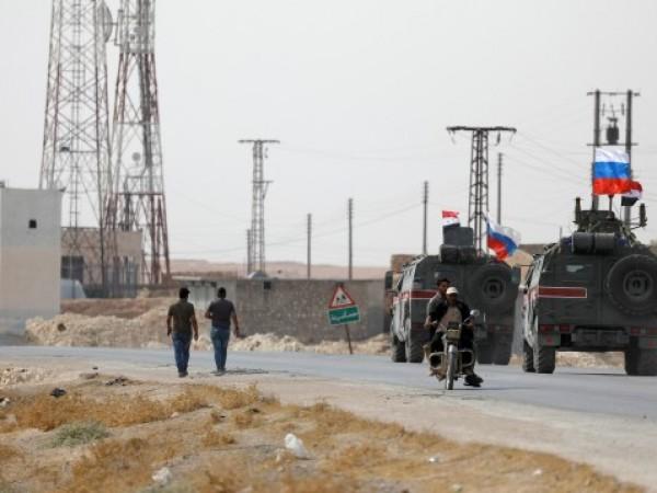 Турският президент е непреклонен - с военна сила ще бъде