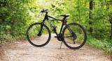 Американец счупи рекорд за каране на задно колело