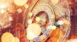 Астрология: Кои са домовете на Телец и Близнаци?