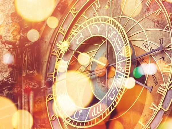 Астрологията е сложна наука, чрез която всеки може да научи