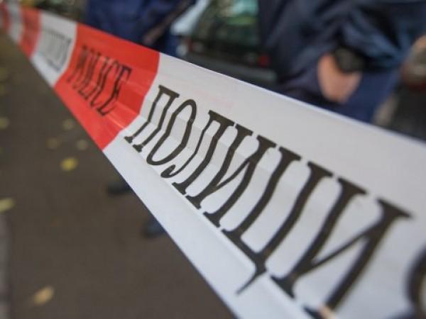 34-годишен мъж е бил прострелян в София при битов скандал,
