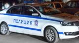 Откриха прострелян мъж в Бургас