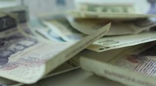 110 фирми платили, вместо да наемат хора с увреждания