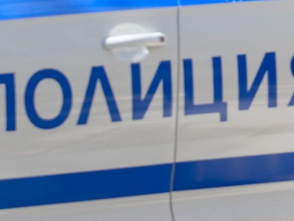 Само за час станаха четири катастрофи на пътя между Враца