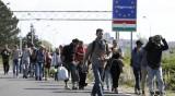 Унгария ще използва сила при нова мигрантска вълна
