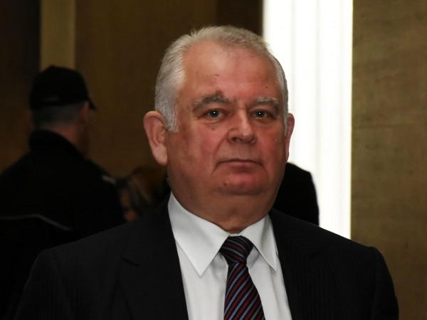Антикорупционната комисия е предявила иск за 1,163 млн. лева срещу
