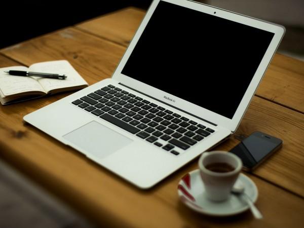 Работодатели уволняват за постове в социалните мрежи. За тази практика