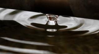 Омбудсманът иска да има социални помощи за вода