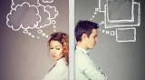 Защо е важно да не опитвате да променяте чувствата на партньора си?