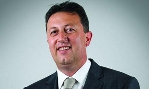 И Атанас Фурнаджиев подава оставка като вицепрезидент на БФС