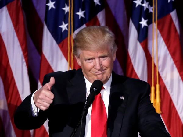 Съединените щати въвеждат от днес, 18 октомври, мита на редица